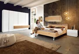 Great Ostermann Schlafzimmer Images Gallery Interessant