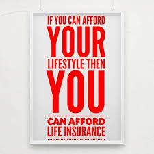 Life Quote Insurance