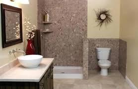 flex stone shower bath 8 flexstone shower surround installation flexstone shower reviews