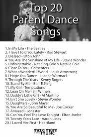 best 25 wedding music list ideas on pinterest wedding playlist Wedding Songs From The 80s best 25 wedding music list ideas on pinterest wedding playlist, wedding song playlist and wedding reception playlist wedding songs from the 80s and 90s