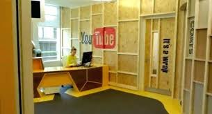 Youtube office space Employee Office Space You Tube Google Builds Creator Space For In Office Space Youtube Full Movie Nutritionfood Office Space You Tube Google Builds Creator Space For In Office