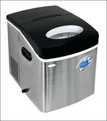 best countertop ice maker best ice maker excellent reviews page gallery image countertop ice maker canada