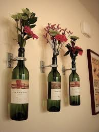 19 wine decor for dining room cute inexpensive way to add some decor to dining room