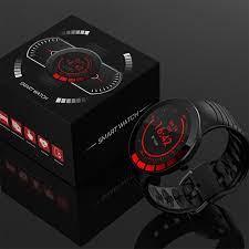 Đồng hồ thông minh North Edge E3 / đồng hồ thông minh thể thao 1,28 inch /