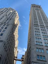 I had life insurance for my son and myself. Metropolitan Life Insurance Company Tower New York Ny Opensea