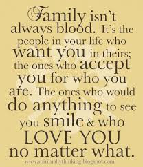 Family Support Quotes Awesome Unconditional Love Support Quotes Words On Images Largest