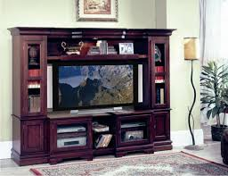 Small Picture 32 best entertainment images on Pinterest Flat screen tvs Flat