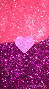 Glitter Girls Wallpapers - Wallpaper Cave