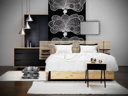 Modern Bedroom Furniture Ikea Top Bedroom Ideas With Ikea Furniture Cool Gallery Ideas 1494