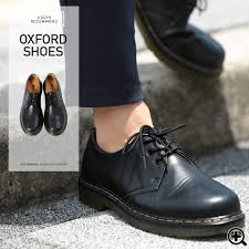 oxford shoes 3 hall shoes leather shoes shoes shoes casual pu leather black men