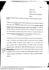 essay pt generated by camscanner from intsig com generated by 1 pages essay pt1