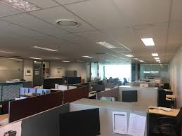 natural light office. Modern Office With Excellent Natural Light - For Lease C