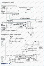 hiniker plow wiring diagram dodge ram hiniker get free pressauto net free wiring diagrams for cars at Free Dodge Wiring Diagrams