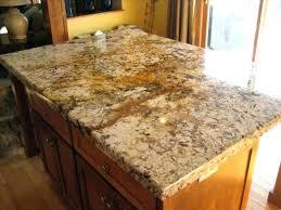 12 foot laminate countertop ft laminate kitchen preformed s with regarding ft 12 foot laminate countertop