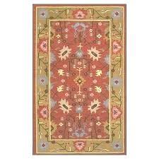 wayfair rugs on com rugs com rugs on best of found it at rug decor round wayfair round rugs on