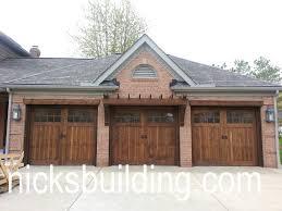 rustic garage doorsGarage Doors  33 Stirring Carolina Garage Door Pictures
