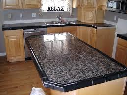 tile kitchen countertops pictures s kitchen tiles amazing glass tile outdoor kitchen tile countertop pictures