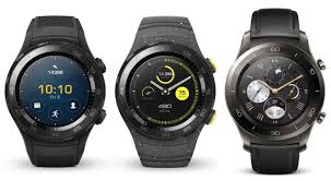 huawei watch 2 classic. huawei watch 2 sport price slips below $200 on amazon, classic model starts at $287 l