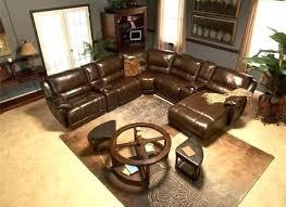 El Dorado Living Room Sets El Dorado Bedroom Sets Luxury El Dorado ...