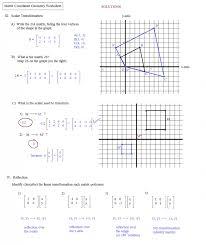 Math Worksheets Geometry Basic Scalien Grade Mathsroblem Solvingdf ...