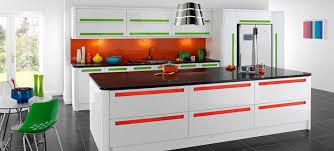indian kitchen interior design catalogues pdf. modular kitchen design catalogue formidable brochure ideas 4 indian interior catalogues pdf