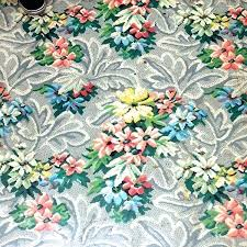 vintage linoleum reion vintage linoleum vintage linoleum flooring patterns retro kitchen linoleum vintage linoleum vintage linoleum