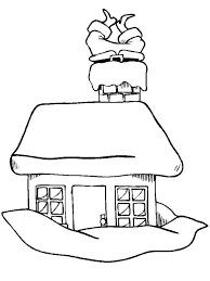 Small Picture santa claus coloring pages free printables for preschoolers