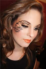 jensty dang victoria australia photographer hair stylist makeup artist