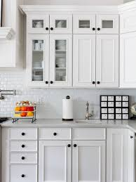 cabinet pulls placement. Kitchen Cabinet Hardware Placement Options Pulls O