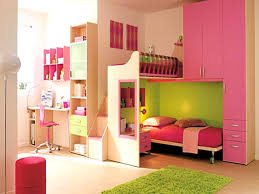 ikea teen furniture. ikea bedroom sets for teenagers pretty furniture complete small rooms cool teen room e