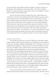 emma essay  3