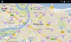 hotspotting free wifi map android apps on google play Wifi Map Windows hotspotting free wifi map screenshot wifi map windows 10