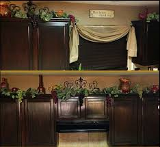 kitchen decorating ideas wine theme. Vine For Cabinets. Wine Theme Ideas My Kitchen Decorating I