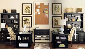 decorating ideas for home office. Home Office Decorating Ideas Pictures For