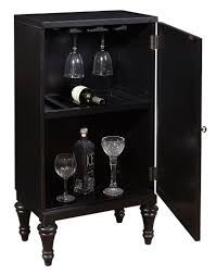 The Living Room Wine Bar Pulaski Furniture Bar Cabinet Best Home Furniture Decoration