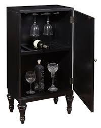 Living Room Bar Cabinet Pulaski Furniture Bar Cabinet Best Home Furniture Decoration