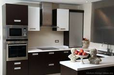 modern white and black kitchen. [ Source Modern Tone Kitchens Picture Smart Black White Kitchen Design ] -  Best Free Home Idea \u0026 Inspiration Modern White And Black Kitchen I
