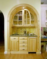 Yellow Pine Kitchen Cabinets Longleaf Lumber Reclaimed Pumpkin Pine Cabinetry