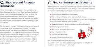 Online Car Insurance Quote Comparison Best Of Low Car Insurance Impressive Car Insurance Quote Comparison