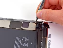 ipad mini wi fi teardown ifixit step 7