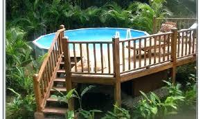 above ground pool deck kits. Cheap Pool Deck Kits Download By Tablet Desktop Original Size Above  Ground Inexpensive Ideas Above Ground Pool Deck Kits E