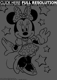 Small Picture Minnie Mouse Halloween Drawings Halloween Wizard