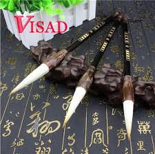 chinese calligraphy brush pen quality calligraphy brush pen directly from china brush pen suppliers 3 pcs pack best chinese calligraphy brushes