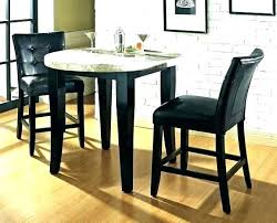3 piece dining set australia full size of pub table sets room style white and