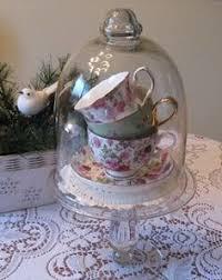 Tea Set Display Stand For Sale Teacup Stand Display IRON Tea Cup Saucer Display Stand 100 Tiered 25