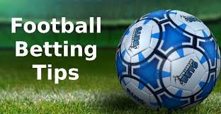 How to get free soccer betting tips online | Tribune Online