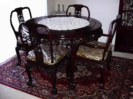 lovely inspiration ideas rosewood dining room furniture fabulous kitchen themes to chairs alliancemv