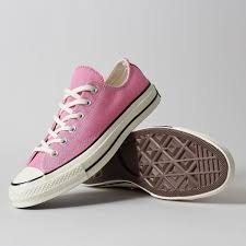 converse egret rose gold. converse chuck taylor all star 70 ox shoes egret rose gold