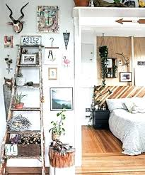 bohemian wall decor best ideas on room boho items bohemian bedroom decor ideas