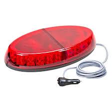 wolo lighting. Wolo Lighting. Beyond™ Gen 3 Magnet Mount Mini Low Profile Blue Emergency Light Barwolo Lighting